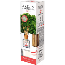 Ароматизатор AREON STICKS Home Perfume Spring - 150 ml.