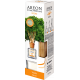 Ароматизатор AREON STICKS Home Perfume Vanilla - 150 ml.