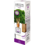 Ароматизатор AREON STICKS Home Perfume Lilac - 150 ml.