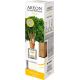 Ароматизатор AREON STICKS Home Perfume Sunny Home - 150 ml.