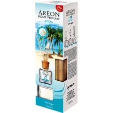 Ароматизатор AREON STICKS Home Perfume Tortuga - 150 ml.