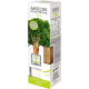 Ароматизатор AREON STICKS Home Perfume Patchouli - 150 ml.